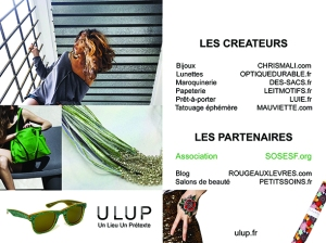 IMPRESSION-BLOG-ULUP-SOS_ESF-FLYER-PRINTOCLOCK-10x15-135g-PAGE_2-3